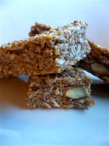 Coconut-Almond-Chewy-Bars (Small)