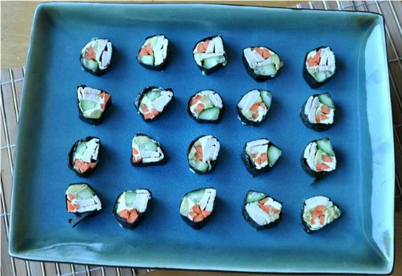 Grain-Free-Sushi-For-Kids