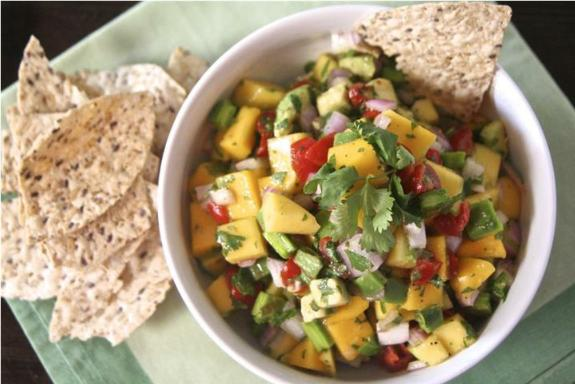 Mango-Avocado-Nopales-Salsa (Small)