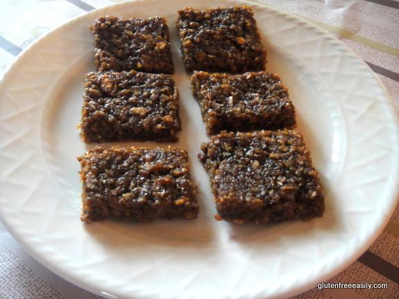 Popeye-Bars-Gluten-Free-Easily