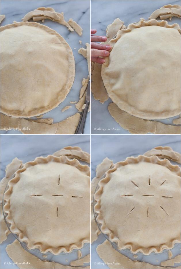 gluten-free-apple-pie