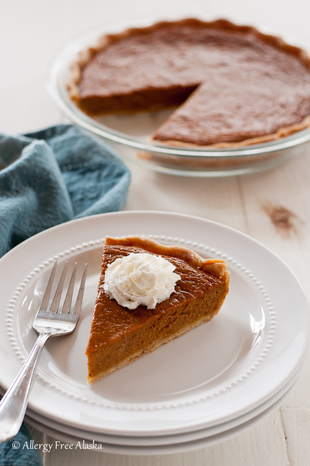 gluten-free-dairy-free-maple-pumpkin-pie-recipe-from-allergy-free-alaska-blog