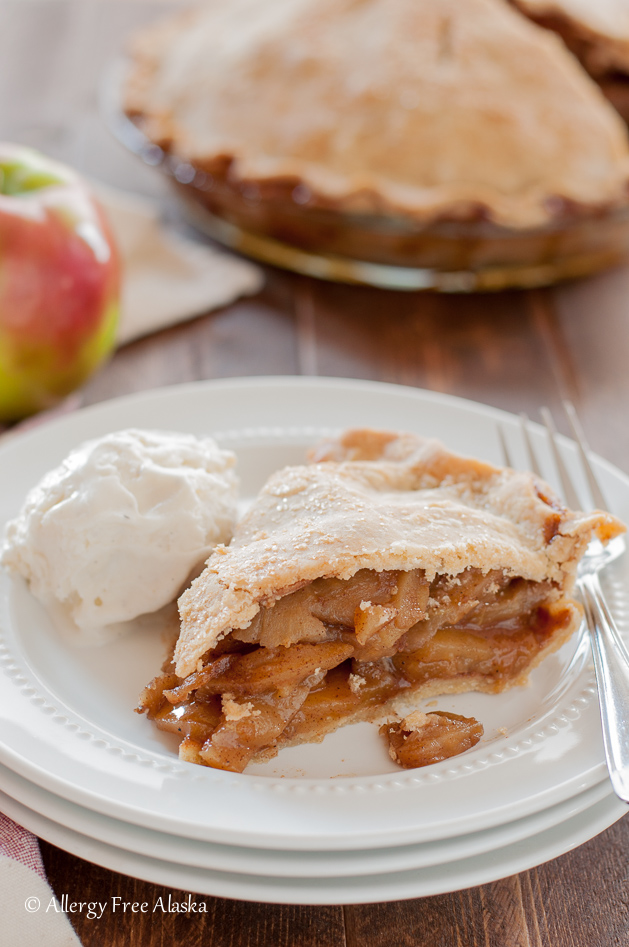 gluten-free-vegan-apple-pie-recipe-allergy-free-alaska