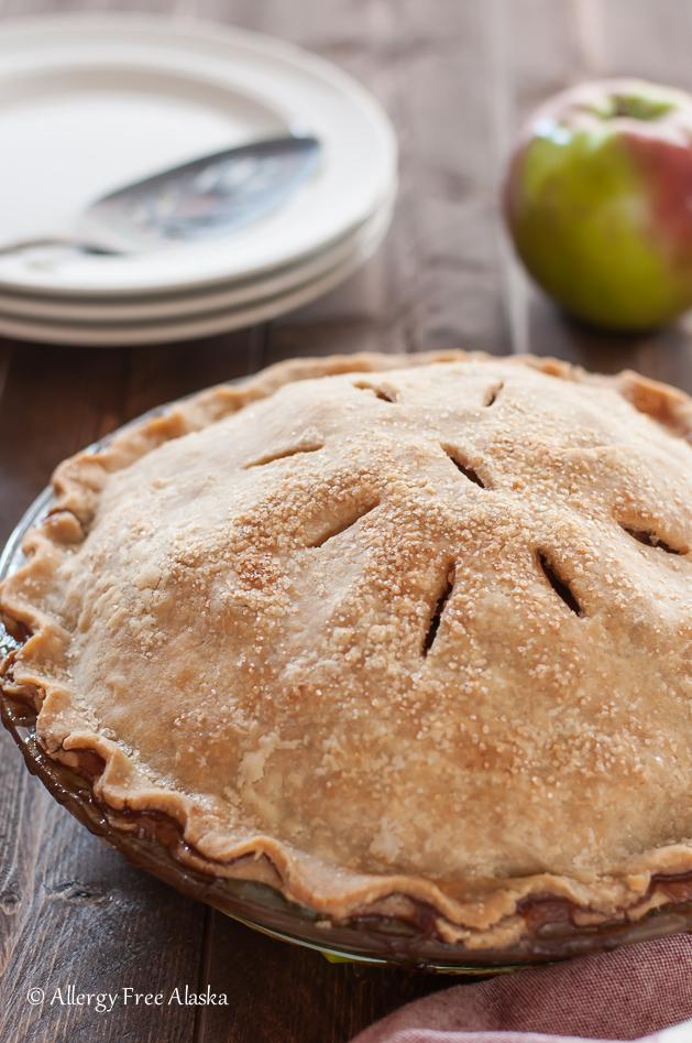 moms-amazing-gluten-free-vegan-apple-pie-recipe-from-allergy-free-alaska