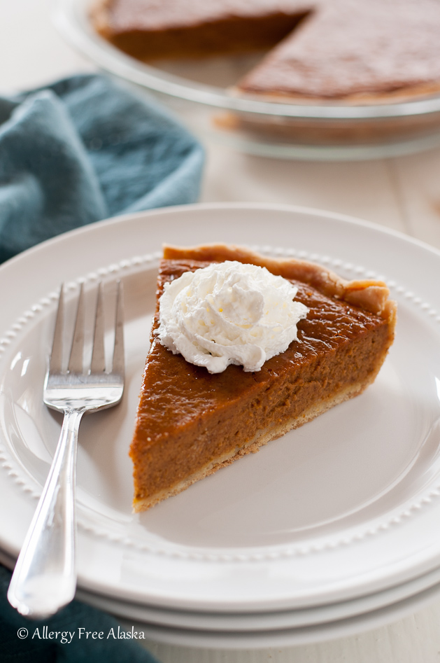 gluten-free-dairy-free-maple-pumpkin-pie-recipe