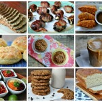 Top 10 Gluten-Free Recipes & Posts of 2013