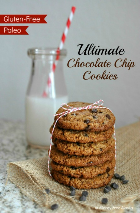 Ultimate-Chocolate-Chip-Cookies450px-AllergyFreeAlaska