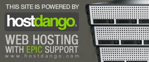 Hostdango.com