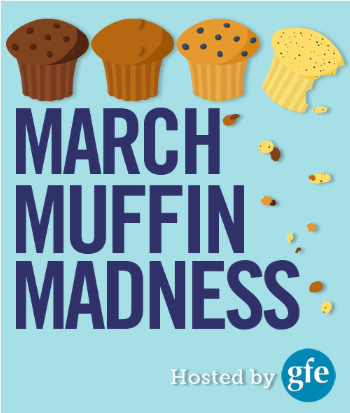 gfe-march-muffin-madness-500px
