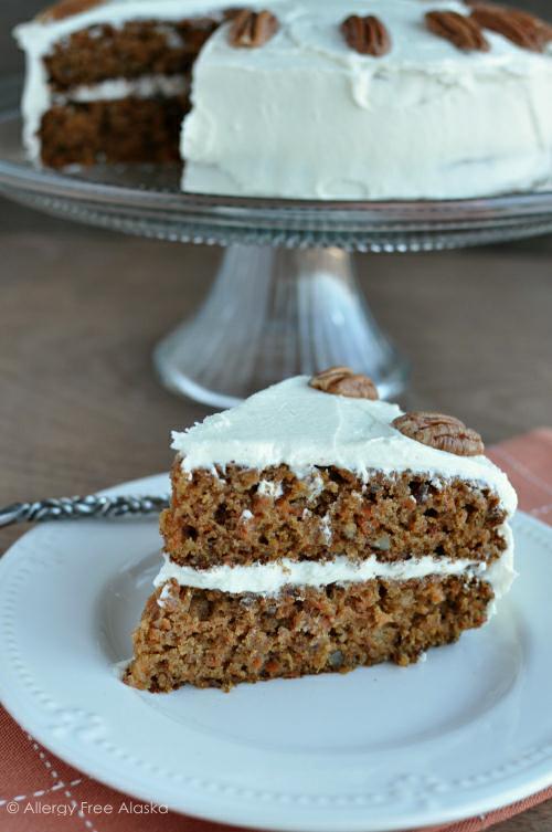 Carrot-Cake-3-Allergy-Free-Alaska