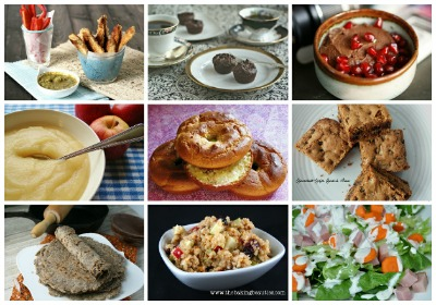 gluten-free-lunchbox-round-up-recipes