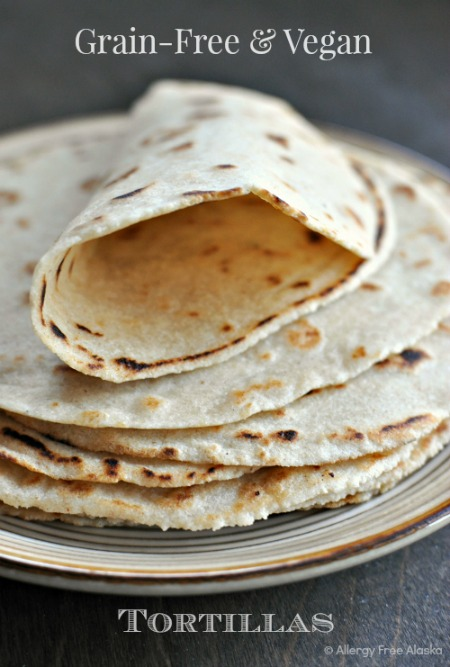 Grain-Free-Tortillas-Allergy-Free-Alaska
