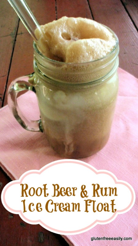 Root-Beer-and-Rum-Float