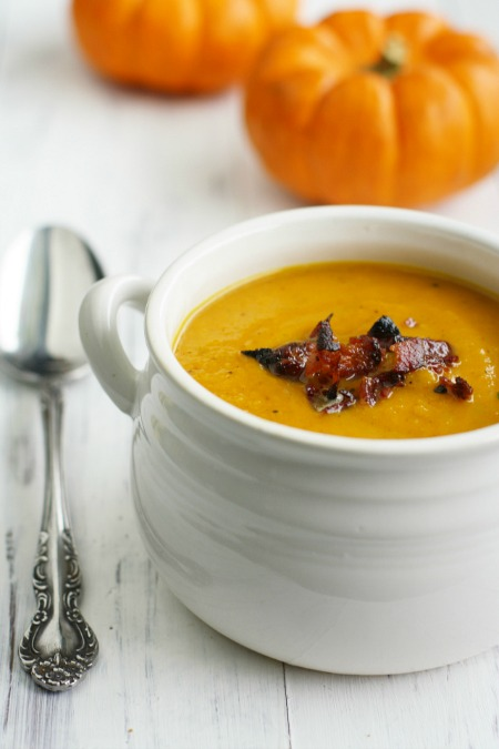 butternut-squash-soup-with-bacon