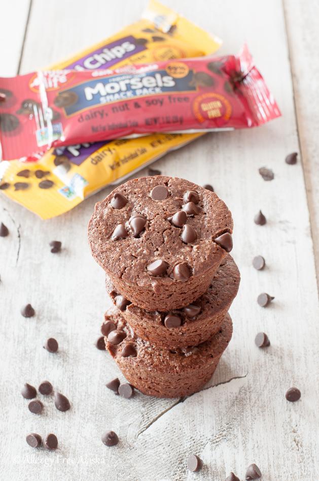 espresso-brownie-bites-gluten-free-recipe