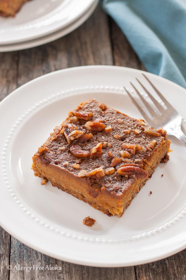gluten-dairy-free-pumpkin-pie-bars-recipe-from-allergy-free-alaska