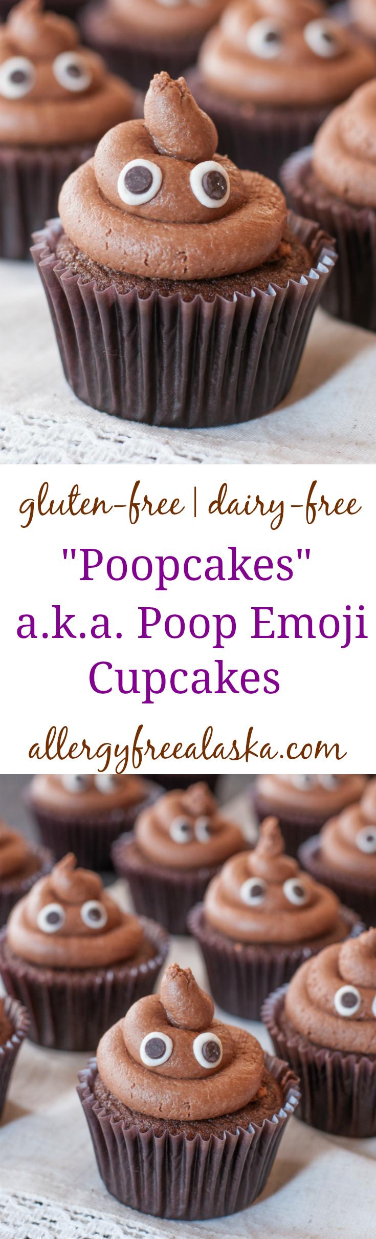 gluten-free-dairy-free-poop-emoji-cupcakes-recipe