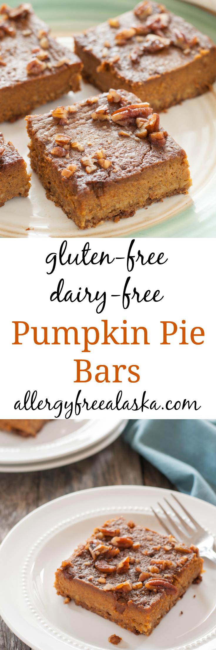 gluten-free-dairy-free-pumpkin-pie-bar-recipe-from-allergy-free-alaska