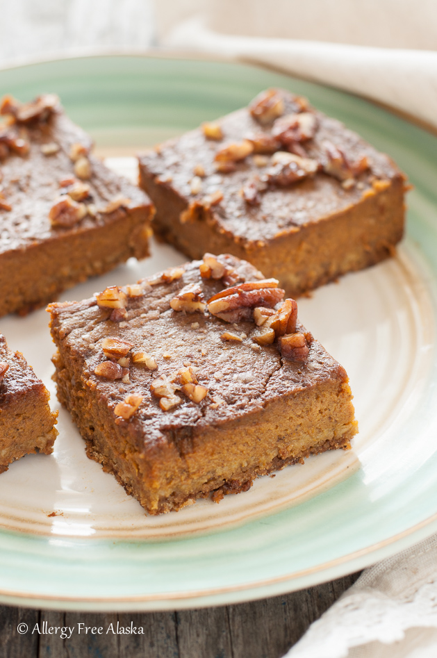 gluten-free-dairy-free-pumpkin-pie-bars-recipe-allergy-free-alaska
