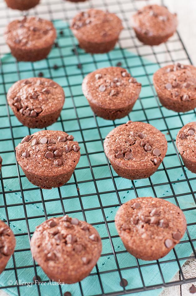 gluten-free-espresso-brownie-bites-recipe