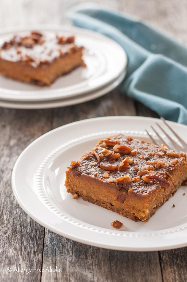 gluten-free-pumpkin-pie-bars-recipe-from-allergy-free-alaska