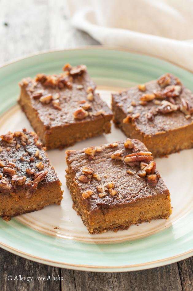 perfect-gluten-free-dairy-free-pumpkin-pie-bars