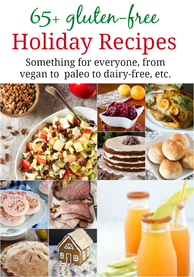 65-gluten-free-holiday-recipes