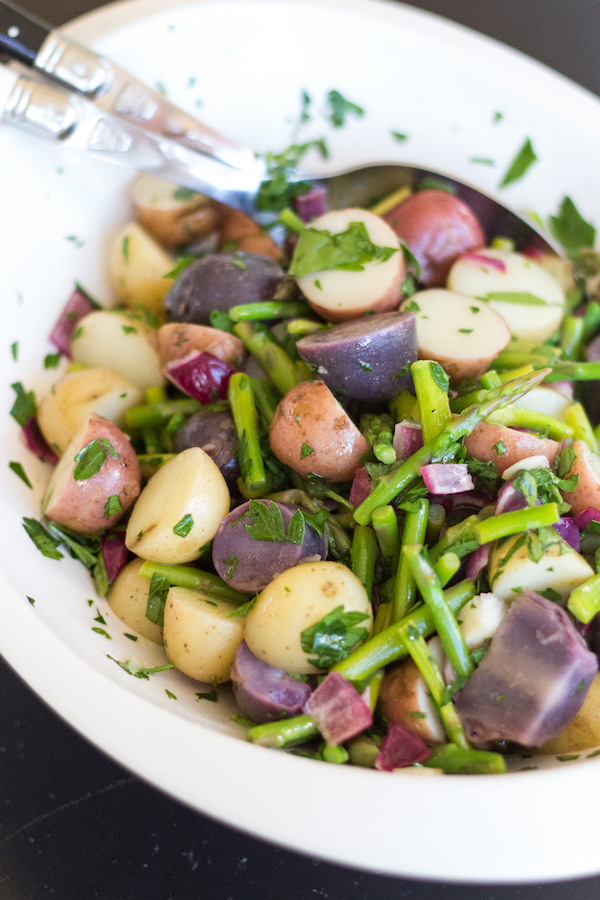 asparagus-potato-salad-vibrant