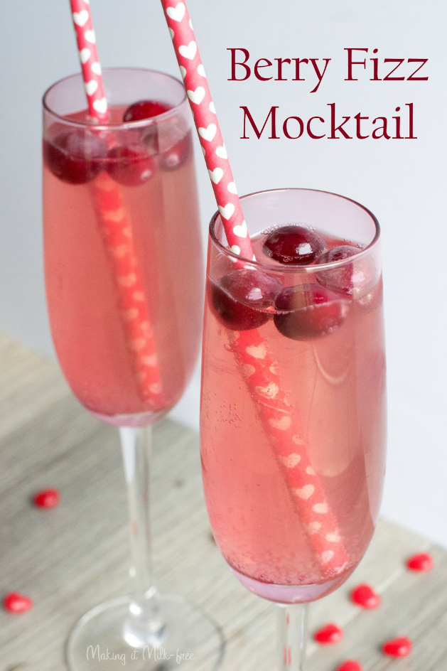 berry-fizz-mocktails