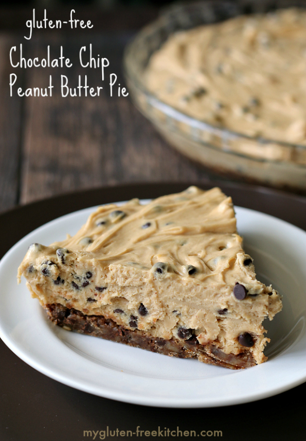 chocolate-chip-peanut-butter-pie-recipe