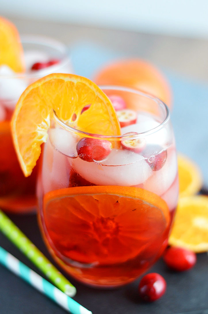 cranberry-orange-sangria-4