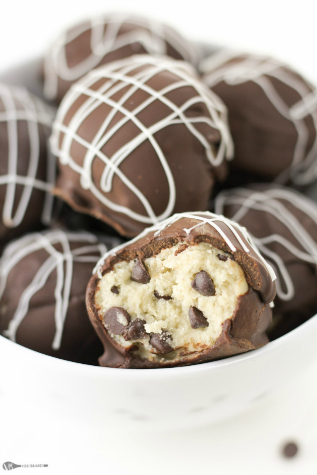 edible-cookie-dough-truffles-recipe-gluten-free-dairy-free-vegan-4