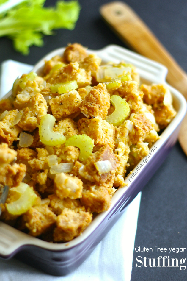 gluten-free-stuffing-1-words