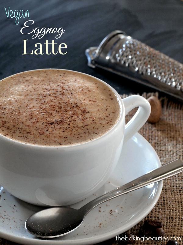 vegan-eggnog-latte