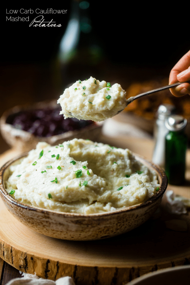 cauliflower-mashed-potatoes-imagery-1
