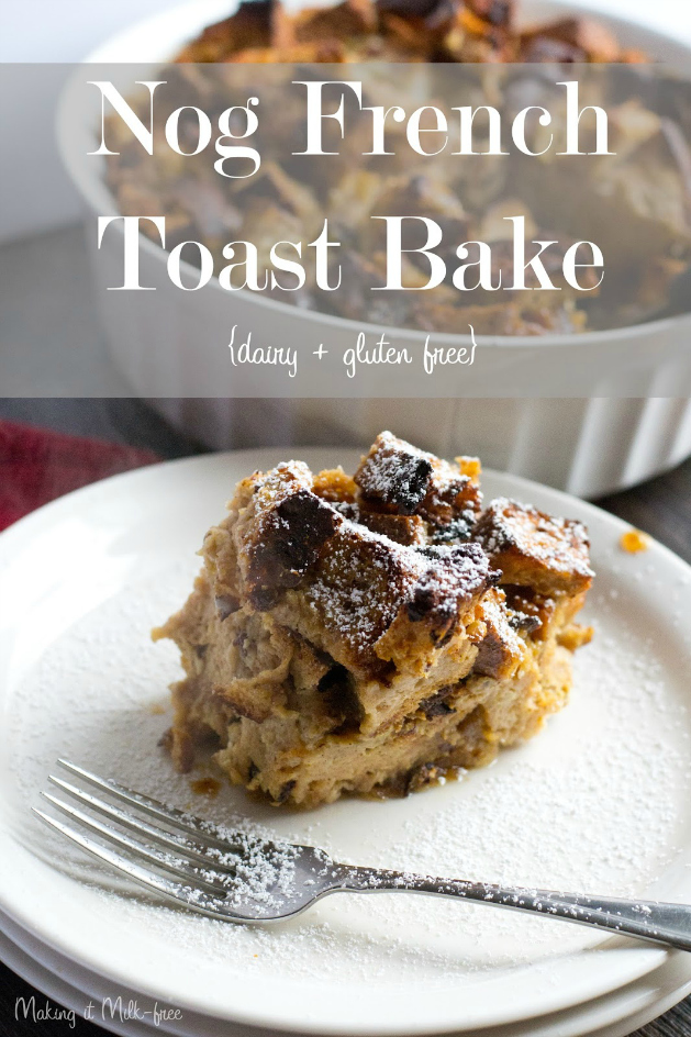 gluten-free-nog-french-toast