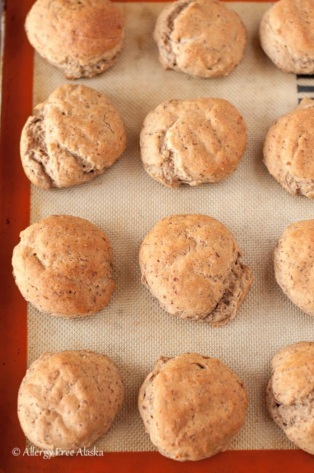 gluten-free-rice-free-dinner-rolls-recipe