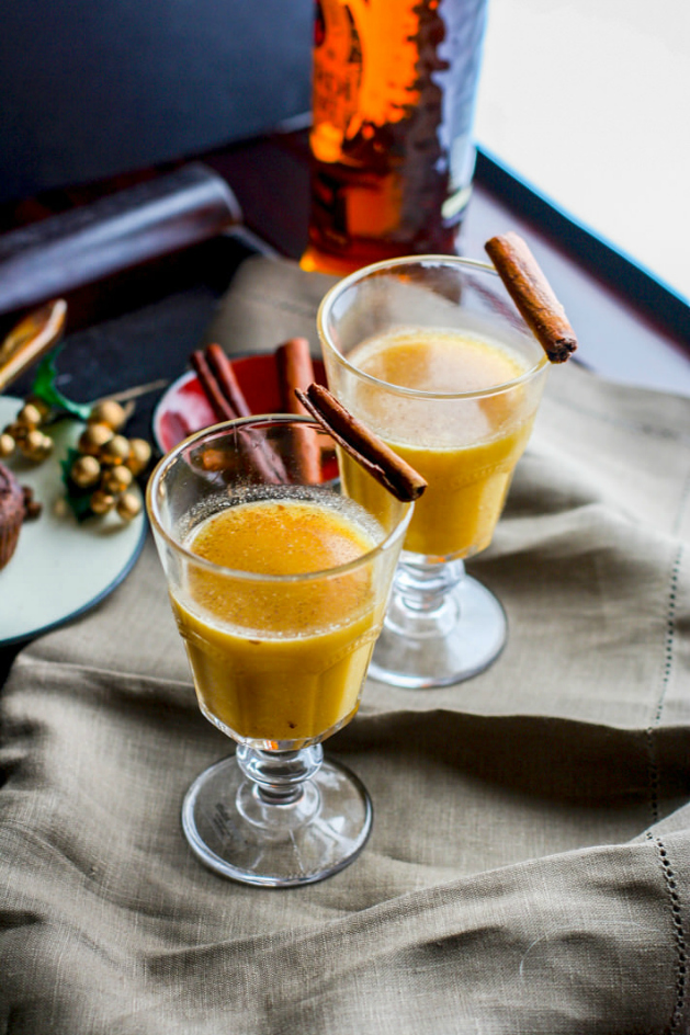 pineapple-hot-toddy-4-of-1-2