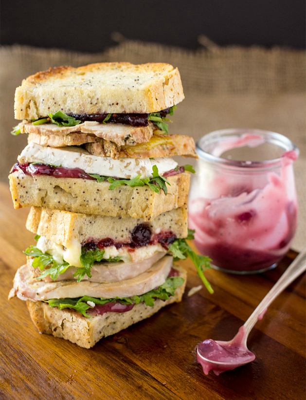 turkey-sandwich-gluten-free-02