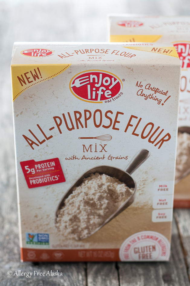 Gluten Free Vegan Chocolate Chip Cookie Sweet Rolls - Allergy Free ...