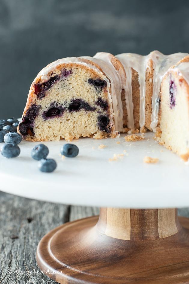 gluten-free-blueberry-lemon-bundt-cake-recipe-7 - Allergy ...