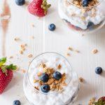 Easy Instant Pot Coconut Milk Yogurt