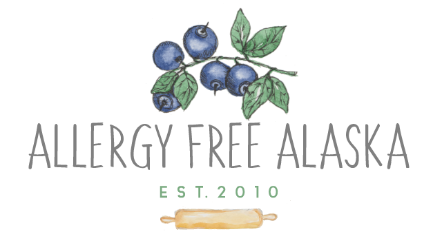 Allergy Free Alaska