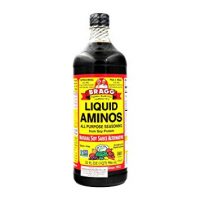 Bragg, Liquid Aminos, 32 oz